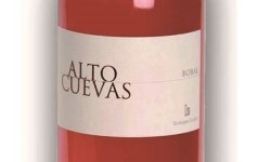 ALTO-CUEVAS-ROSADO-BOBAL