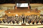 Abierto el período de inscripción de las bandas de música para el 131 certamen internacional 'Ciutat de València'.