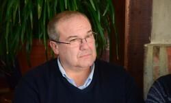 Alejandro Portero (Chera) (1)