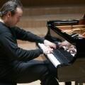 ENSAYO ALEXEI VOLODIN PIANISTA 06-03-2012