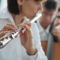 Bankia destina 300.000 euros a las becas de 704 alumnos de las escuelas de música de 196 sociedades musicales.