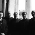 Capella de Ministrers y Desluthiers, interesantes propuestas musicales de l'Auditori deTorrent para este fin de semana.