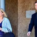 Caso Nóos-La infanta Cristina es absuelta con multa de 265.000 euros y pena de prisión de seis años y tres meses para Urdangarin
