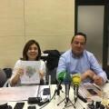 Ciudadanía y colectivos participarán en la elaboración de un Plan Especial de Ciutat Vella.