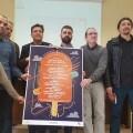 Cultura Festiva desvela las primeras confirmaciones del cartel de conciertos de la Gran Fira de València 2017.