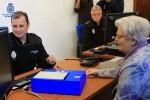 Desde hoy se podrán pagar por vía telemática las tasas correspondientes a la expedición del DNI y del Pasaporte.