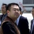 Detenida en Malasia una mujer como sospechosa del asesinato de Kim Jong-nam hermano del líder norcoreano Kim Jong-un.