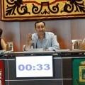 Diputacion-Alicante-Cesar-Sanchez-Calp_EDIIMA20170207_0100_5
