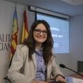 El Consell aprueba el decreto que pone orden al uso de la caja fija de la Generalitat.