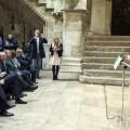 El Fondo de Cooperación Municipal destina 3,38 millones de euros a los municipios del Camp de Túria. (Foto-Abulaila).