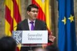 El Fondo de Cooperación Municipal inyecta 3,5 millones de euros a los ayuntamientos de L'Horta Sud. (Foto-Abulaila).