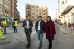 El Plan de Empleo de la Diputación permitirá contratar a más de un centenar de personas en La Safor.