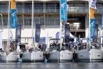 El Valencia Boat Show 2017 se celebrará del 1 al 5 de noviembre.