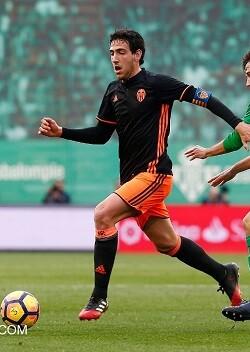 El Valencia se mantiene vivo tras lograr el empate. (Foto-Lázaro de la Peña).