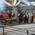 El aeropuerto de Hamburgo fue evacuado debido a una una intoxicación en el aire que ha dejado casi 70 heridos.