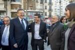 El nuevo Fondo de Cooperación Municipal destina 1,7 millones de euros al Camp de Morvedre.