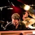 El pianista Miguel Rodríguez adelanta temas de su nuevo disco holandés.