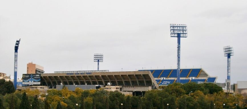 Estadio_José_Rico_Pérez_Alicante_España-866x384