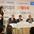 FOTO_DESAYUNO_EUROPA_PRESS_2