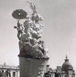 Falla So Nelo. 1946.