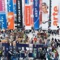 Ferias empresariales en Valencia.