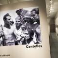 'Fotogràfica' vuelve al MuVIM con la obra de Agustí Centelles y dos retrospectivas dedicadas al cuerpo humano. (Foto-Abulaila).