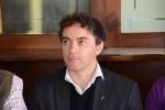 Francesc Colomer (1)