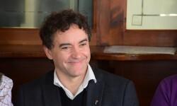 Francesc Colomer (2)