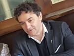 Francesc Colomer 20170213_171423 (14)