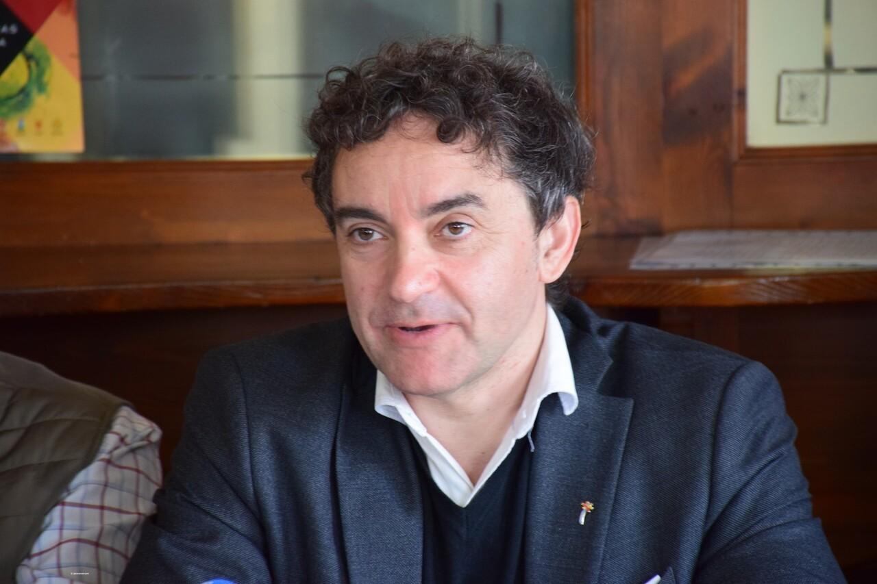 Francesc Colomer (3)