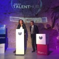 Fundación Aquae impulsa Aquae Talent Hub.