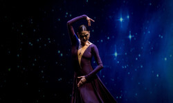 Gala del Ballet de San Petersburg (2)
