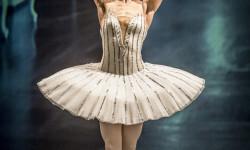 Gala del Ballet de San Petersburg (3)