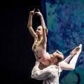 Gala del Ballet de San Petersburg (4)
