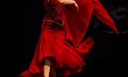Gala del Ballet de San Petersburg (5)