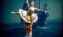 Gala del Ballet de San Petersburg (8)