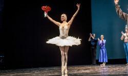 Gala del Ballet de San Petersburg (9)