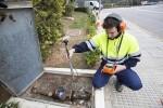 Global Omnium- Aguas de Valencia y la Mancomunidad de Alcàntera, Càrcer, Cotes i Sellent reducen un 40 por ciento el consumo de agua potable.