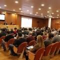 Global Omnium reúne en Valencia a los principales expertos internacionales para analizar la digestión-codigestión de fangos como energética limpia.