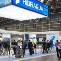 Hidraqua pone en marcha una nueva tarifa plana mensual para el pago del recibo del agua en la Comunidad Valenciana.
