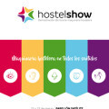 HostelShow cartel (1)