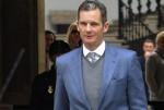 Iñaki Urdangarin queda en libertad provisional sin fianza y mantendrá su residencia en Suiza.