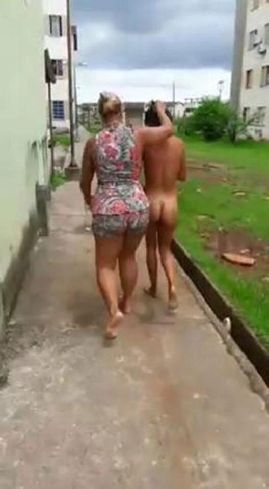 Infidelidad-en-Brasil-SF-4