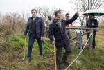 """Josep Bort-""""Hay que promover las reservas de fauna y otras figuras de protección local"""". (Foto-Abulaila)."""