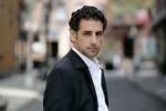 Juan Diego Flórez debuta en el Palau de la Música con el concierto extraordinario y agota las entradas.