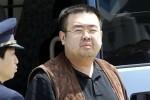 Kim Jong-nam murió minutos después de ser atacado en Malasia.