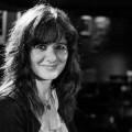 Kontxi Lorente y Sónnica Yepes estrena su proyecto 'The Joni Mitchell Songbooks'.