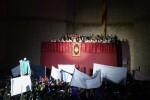 La Crida de las primeras Fallas patrimonio de la Humanidad #CridaFalles17 #sompatrimini (6)