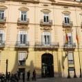 La Diputación de Valencia abre expediente disciplinario al funcionario Carlos Recio y a la directora del Archivo.