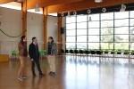La Diputación destina 14.500 euros a mejorar la accesibilidad del Centro Club de Convivencia de Vilamarxant.